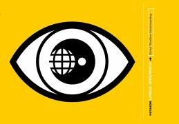 9783899550320: Lingua Universalis: Global Wordless Understanding