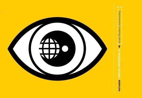 Lingua Universalis: Global Wordless Understanding: Gestalten