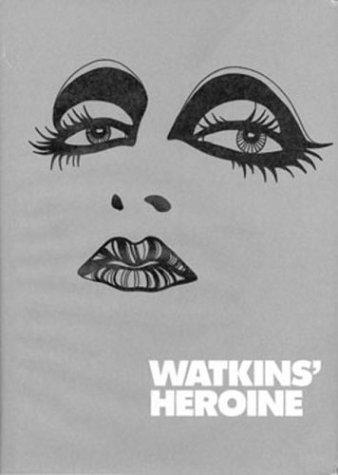 Watkins' Heroines: Liselotte Watkins, Stefania