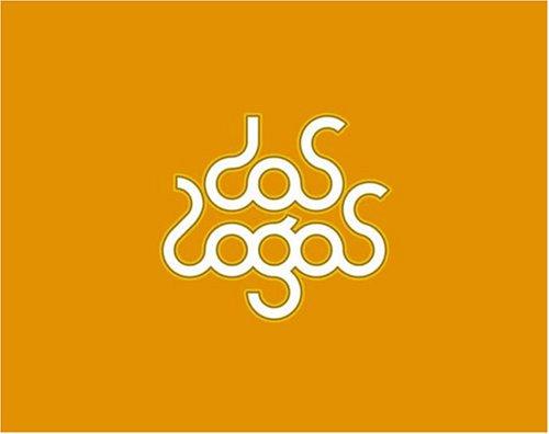 9783899550559: Dos Logos