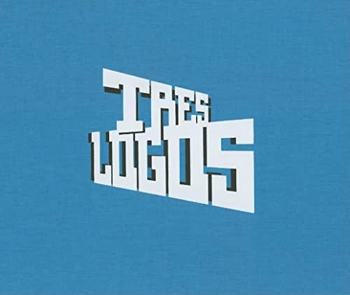 9783899551587: Tres Logos