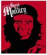 Spank the Monkey: Alonso, Pedro and
