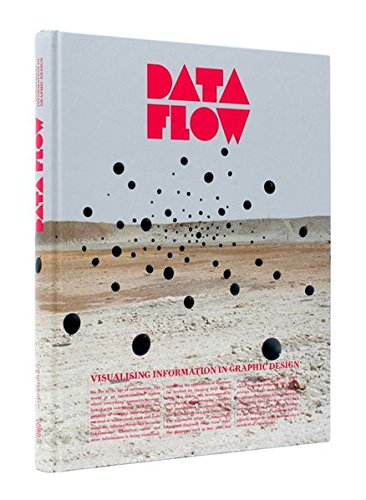 9783899552171: Data Flow: Visualising Information in Graphic Design