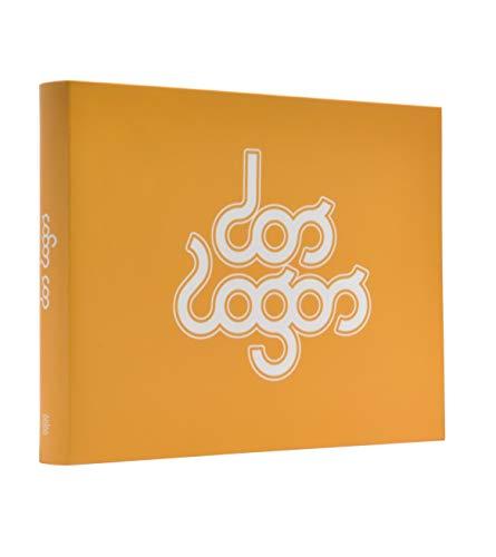 9783899552669: DOS Logos