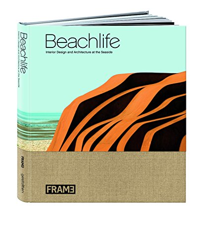 Beachlife : Interior Design and Architecture at: Clare Lowther; Sarah