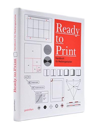 Ready to Print: Kristina Nickel