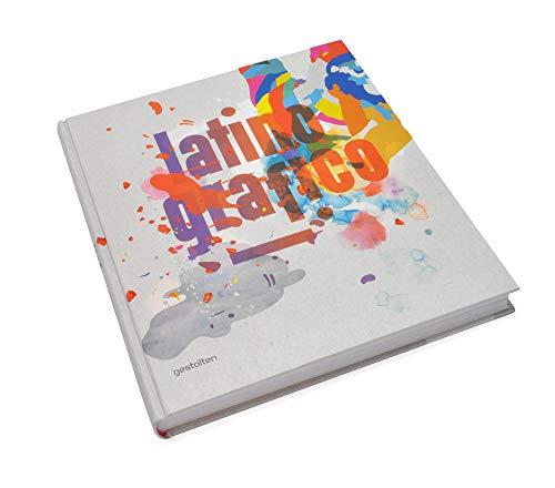 Latino-grafico: Twopoints. net