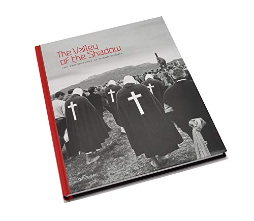 9783899553154: The Valley of the Shadow: The Photography of Miron Zownir
