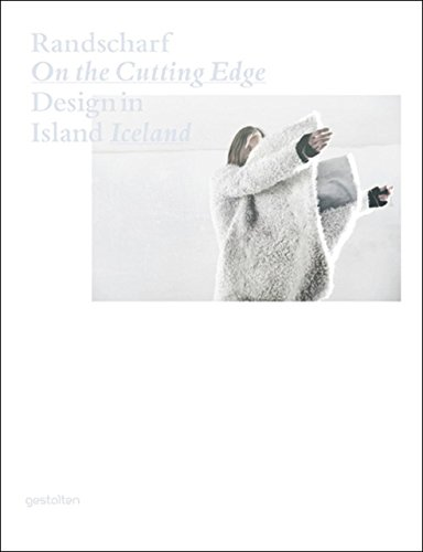 ON THE CUTTING EDGE : DESIGN IN: Klemp, Klaus; Wagner,