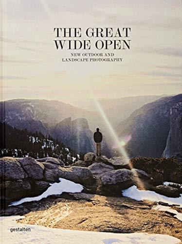 The Great Wide Open: Jeffrey Bowman