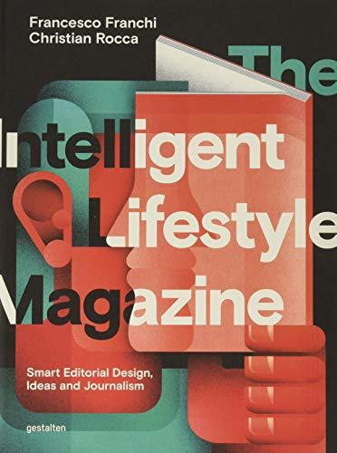 The Intelligent Lifestyle Magazin: Francesco Franchi