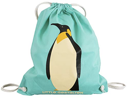 Little Gestalten Bag Penguin: Gestalten
