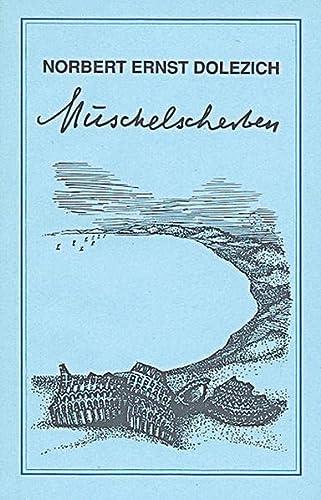 Muschelscherben: Norbert Dolezich