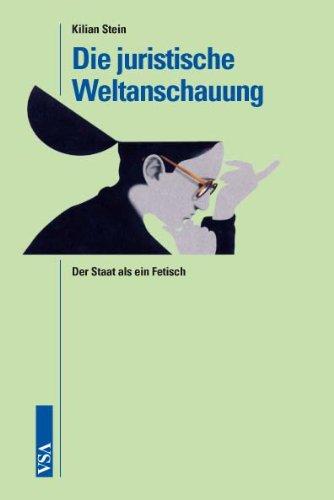 Ideologie und ideologische Staatsapparate - 1.Halbband - Althusser Louis