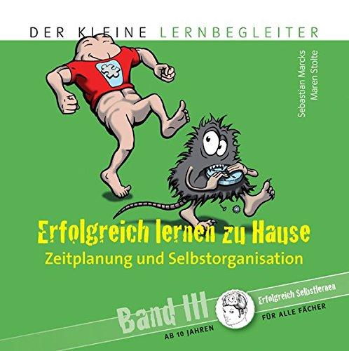 9783899746686: Stolte, M: Kleine Lernbegleiter 3