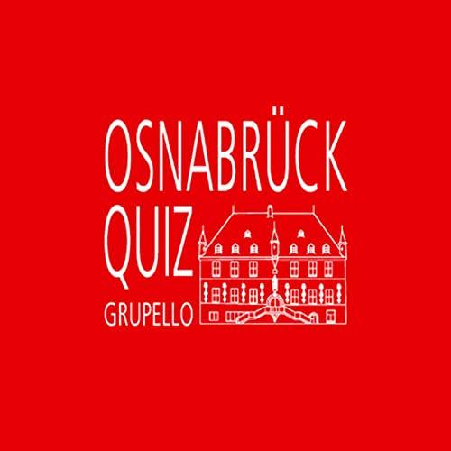 Osnabrück-Quiz: 100 Fragen und Antworten: Michael Wilcke