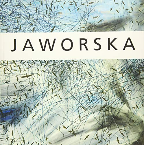 Katalog: Jaworska, Renata