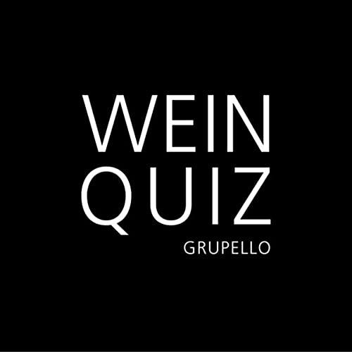 9783899782585: Wein-Quiz: 100 Fragen und Antworten