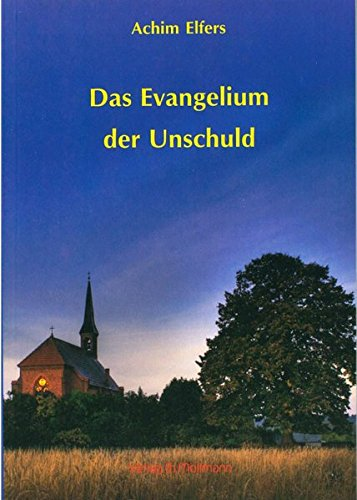 9783899791303: Solo-Eurythmieformen zum Seelenkalender Rudolf Steiners
