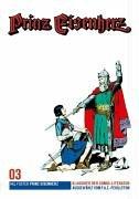 9783899810844: Prinz Eisenherz - F.A.Z. Comic-Klassiker, Band 3