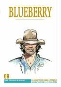 9783899810905: Charlier/Giraud: Blueberry - F.A.Z. Comic-Klassiker, Band 9 . 9783899810905 ...