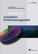 9783899841367: Handbuch Immobilien-Portfoliomanagement