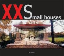 Small Houses: Mathewson, Casey C.M.