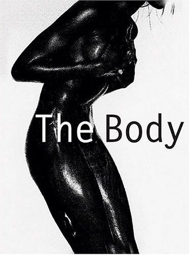 The Body: The Finest Collection of Esthetic