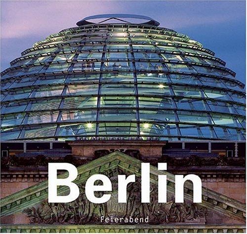 9783899853117: Berlin (Spanish Edition)