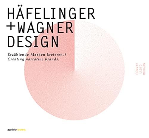 häfelinger + wagner design: Conway Lloyd Morgan