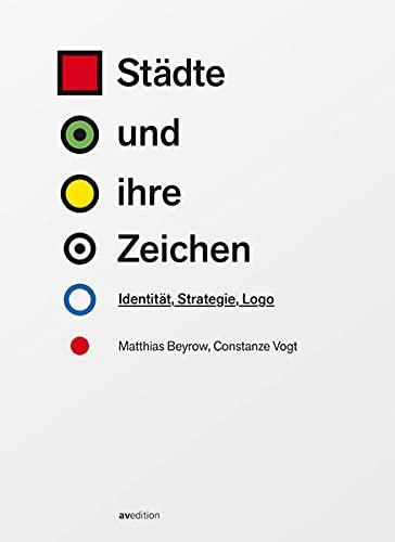 Städte und ihre Zeichen: Matthias Beyrow