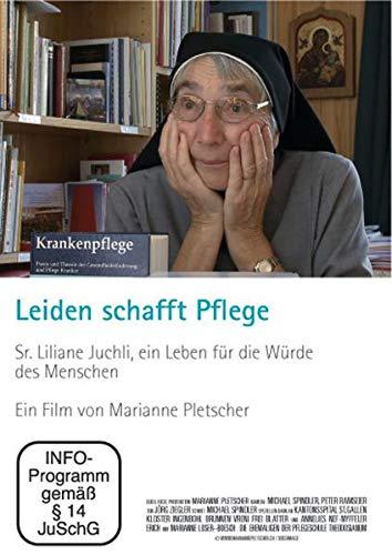 9783899932423: Leiden schafft Pflege, DVD [Alemania]