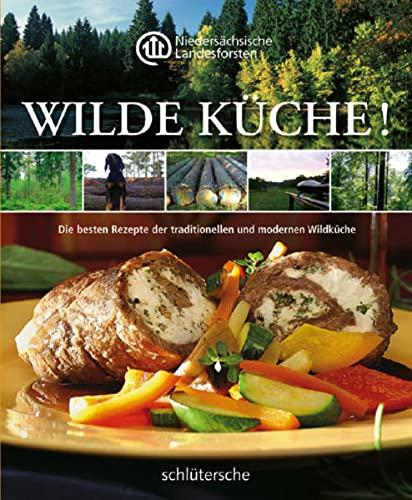 Stunning Schnelle Kalte Küche Pictures - Ridgewayng.com ...