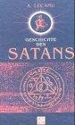 Geschichte des Satans.