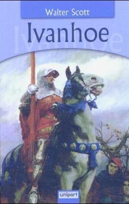 Ivanhoe: Scott-walter