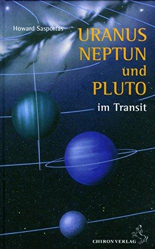 Uranus, Neptun und Pluto im Transit (3899971205) by Howard Sasportas