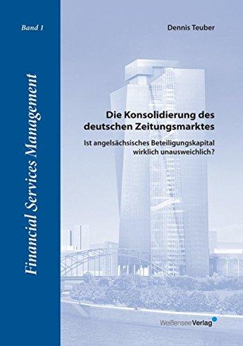 9783899980950: Analytische Verbformen im Deutschen