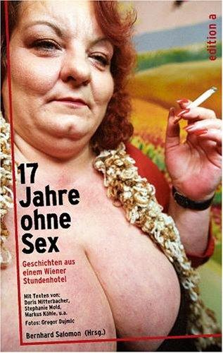 Geschichte 13 jahre sex