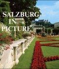 Salzburg in Picture; Salzburg im Bild, engl. Ausgabe