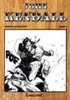John Kendall 1: Comicothek