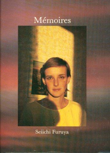 9783900508067: Mémoires, 1978-1988 (German Edition)