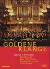 9783900518356: Goldene Klänge, Künstler im Musikverein, m. CD-Audio