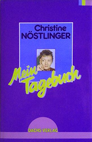 Mein Tagebuch: Nöstlinger, Christine