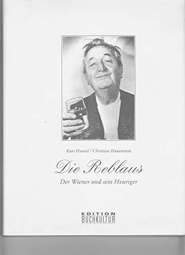 Die Reblaus Der Wiener und sein Heuriger: N.N.