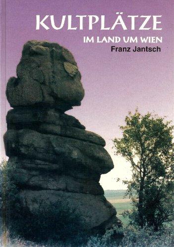 9783901279232: Kultplatze im Land (German Edition)