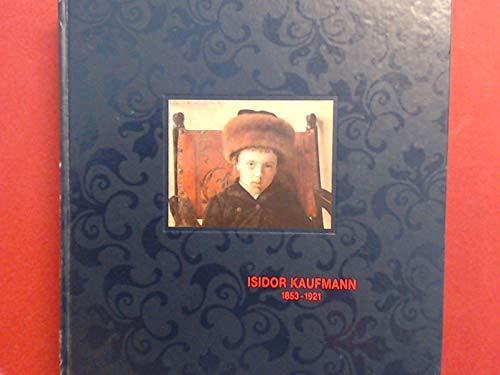Rabbiner, Bocher, Talmudschüler. Bilder des Wiener Malers: Natter, G. Tobias