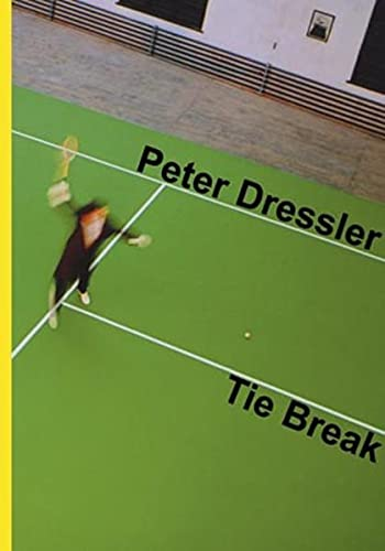 9783901756269: Tie Break