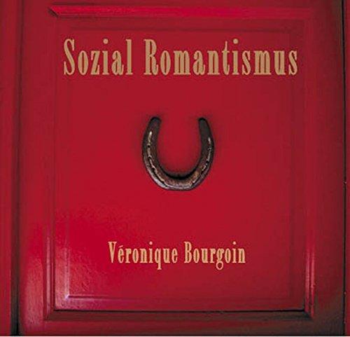 9783901756351: Sozial Romantismus