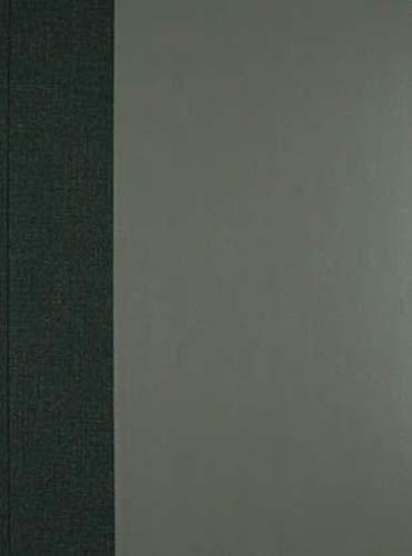 Ricarda Roggan - Schacht / Attika/ Stall: Ricarda Roggan