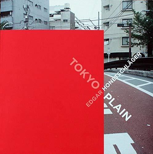 9783901756979: Tokyo Plain